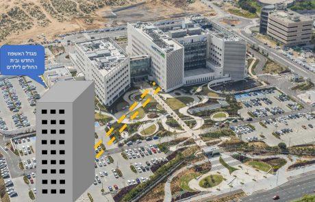 סיכום הכנסות בתי החולים הכלליים בישראל